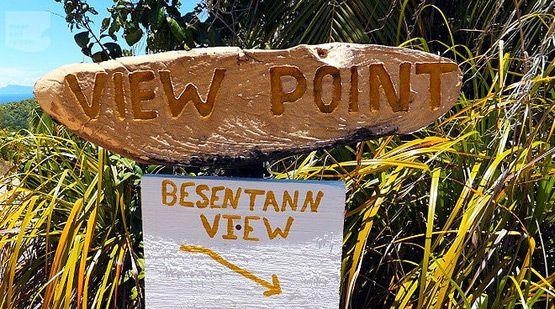 Besentann View