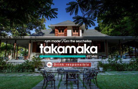 xtakamaka bay rum tour