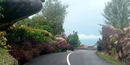 Driving in Seychelles by Renting a Car with Kreol Cars