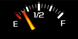 Car Rental Refueling Policy Mahe Island