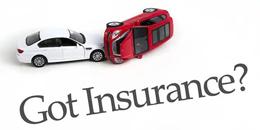 Full Comprehensive Insurance